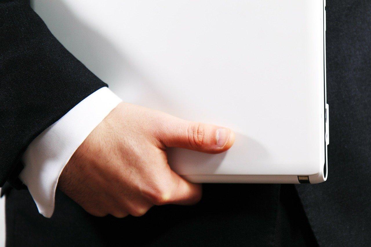 Quelles sont les offres de crédits bancaires disponibles pour les particuliers ?